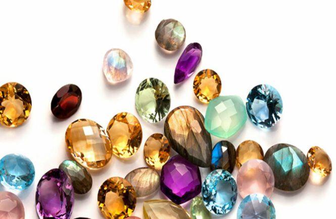 amuletos y piedras para Cáncer